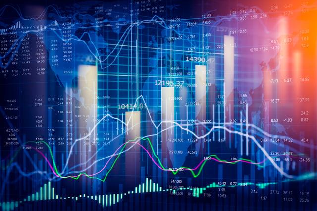 Stock Market - p.17.jpg